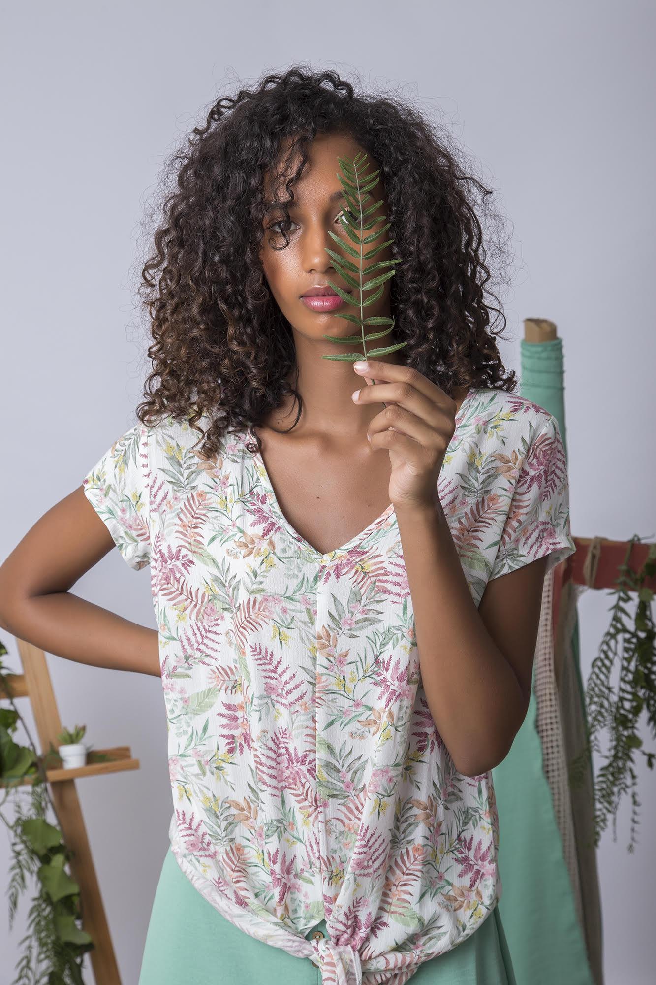 nicte-barcelona-foto-portada-verano-2021-moda-barcelona